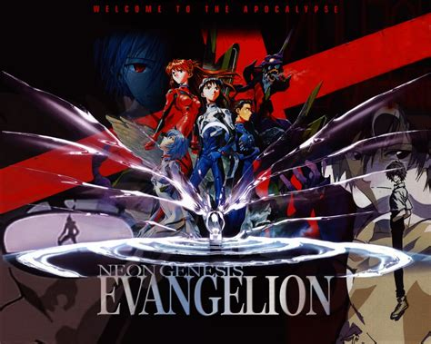 neon genesis what pacific may prove to neon genesis evangelion fans