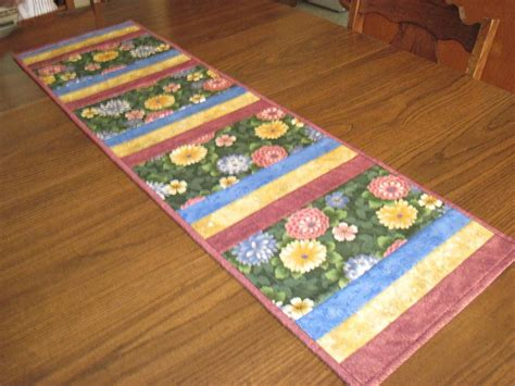 table runner patterns you to see table runner on craftsy