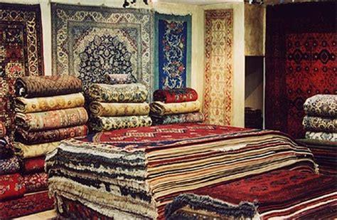 tappeto iraniano kataweb it le pagine della vita 187