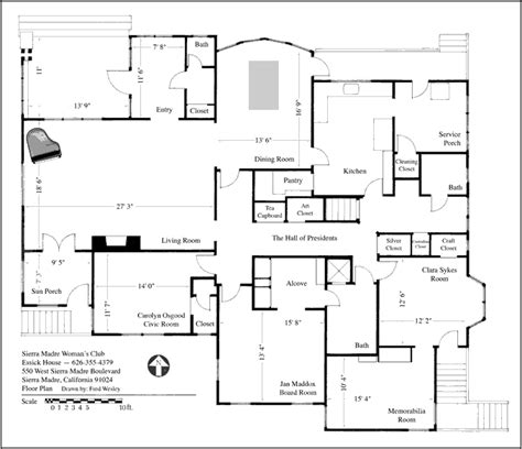 building floor plans pdf images