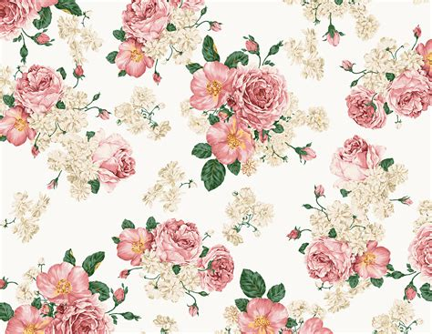 rose pattern background rose pattern big size wallpaperal