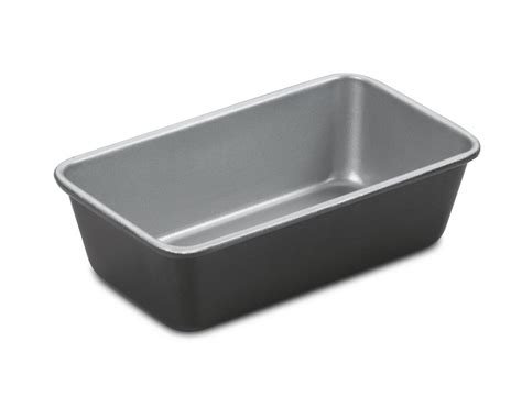 Home Interior Accessories Online amb 9lp 9 quot loaf pan chef s classic non stick bakeware