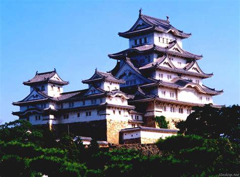 Famous Building By Autumn2438 On Pinterest Famous