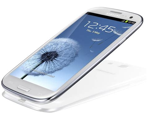 samsung galaxy price samsung galaxy s3 specification review and price price india