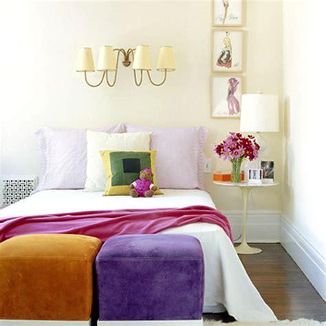 Blue Gray Bathroom Colors - kids rooms design ideas interior design new york
