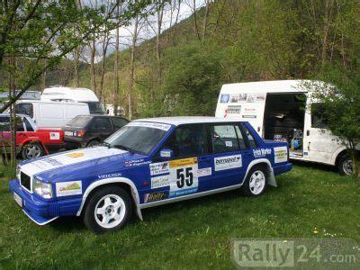 volvo 740 rally car volvo 740 gle rally cars for sale
