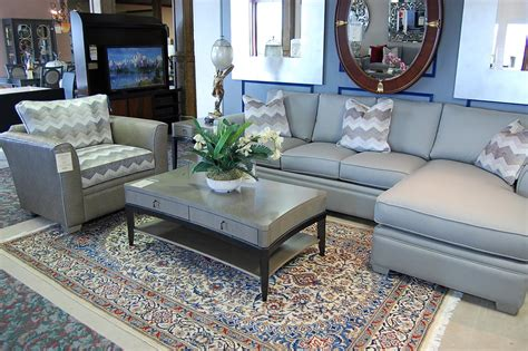 couches for sale houston living room furniture sale houston tx luxury furniture