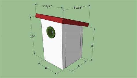 homemade bird houses designs diy bird houses plans
