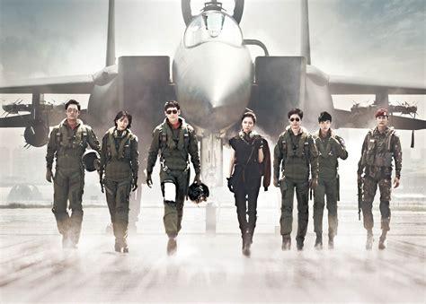 Dvd R2b Return To Base r2b return to base korean 2012 알투비 리턴투베이스