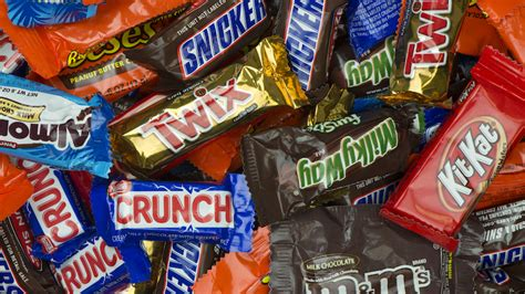 top 50 chocolate bars top 50 candy bars 28 images top 50 chocolate bars the