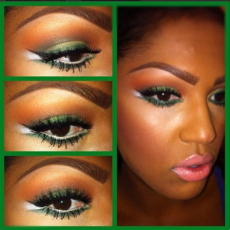 Eyeshadow For Skin makeup skin gt http pakifashion makeup skin make up