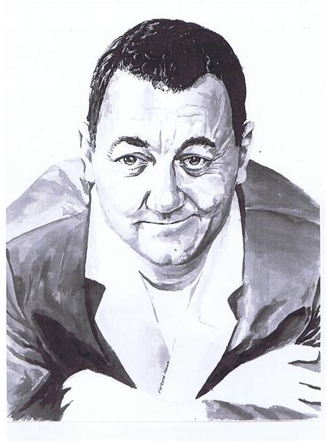 coluche meaning 1st name all on people named michel songs books gift