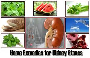 home remedies for kidney stones born and raised in the south rapid home remedies for