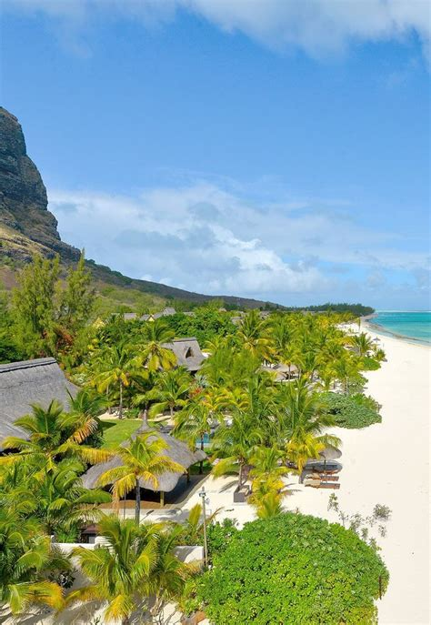best resorts in mauritius best 25 mauritius all inclusive ideas on