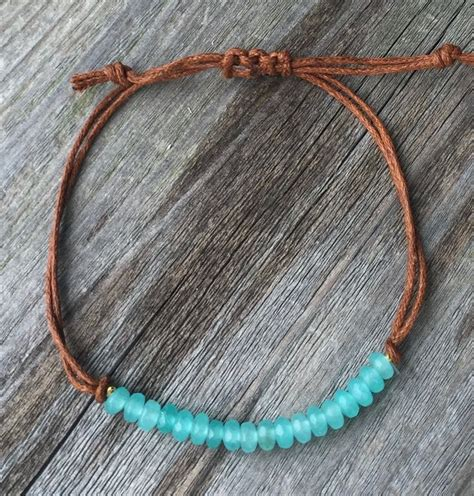 Handmade Cord Bracelets - 25 best ideas about cord bracelets on diy