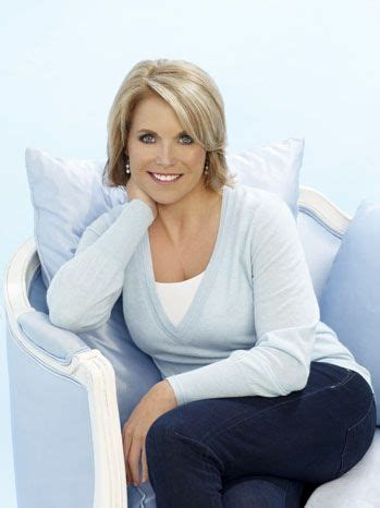 katie couric series katie couric prepares for new talk show with weekly online