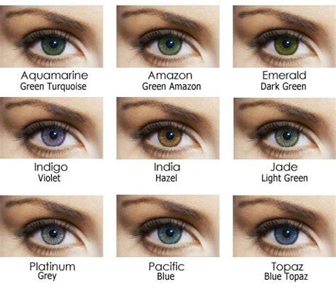 Softlens 4 All Green Soft Lens Tutty Fruity 4all Green Base Fs alcon ciba vision freshlook colorblends 2 lenti lenti a