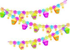 Festival christmas decorations clip art at clker com vector clip art