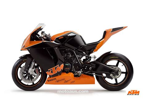 imagenes de motos jaguar tuning fotos de motos com tuning html autos weblog
