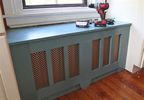 radiator bench cover radiator cover bench seat radiator free engine image for