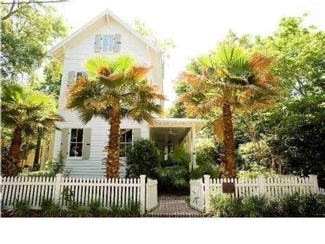 charleston sc cottages cottage living meets charleston single house in this
