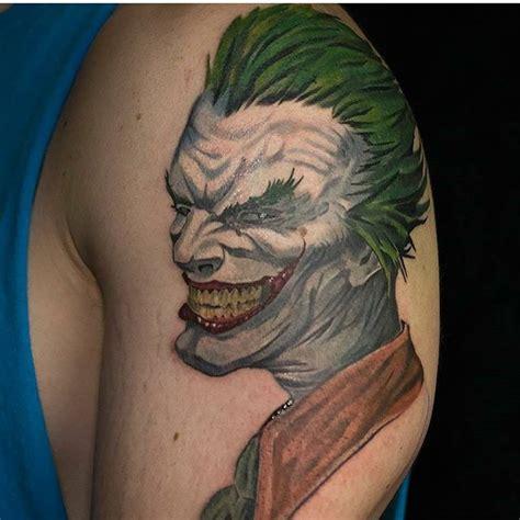 watercolor tattoo joker 50 artsy watercolor designs tats n rings