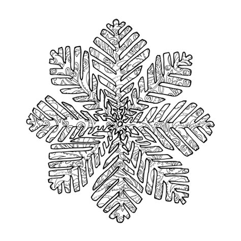 christmas coloring pages advanced advanced christmas coloring page 16 kidspressmagazine com