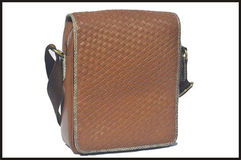 Paulsolemates Sling Bag Aksesories Tas Kulit Asli tas kulit aslitas kulit asli page 16 of 25 tas kulit tas kulit asli tas kulit ular