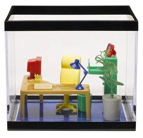 Best Fish For Office Desk 20 Best Desktop Accessories Images On Desktop Accessories Office Supplies And Desk