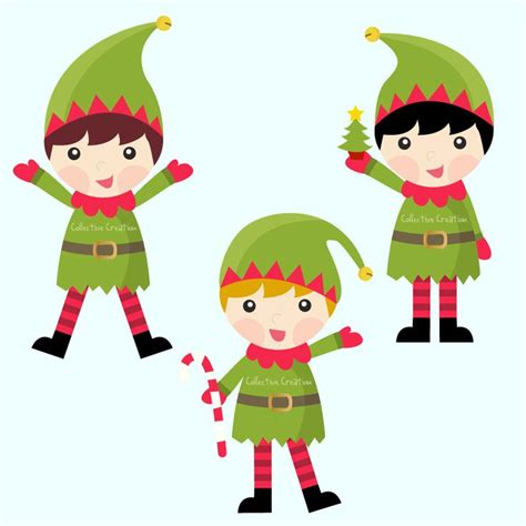 google images elf google clip art christmas cliparts co