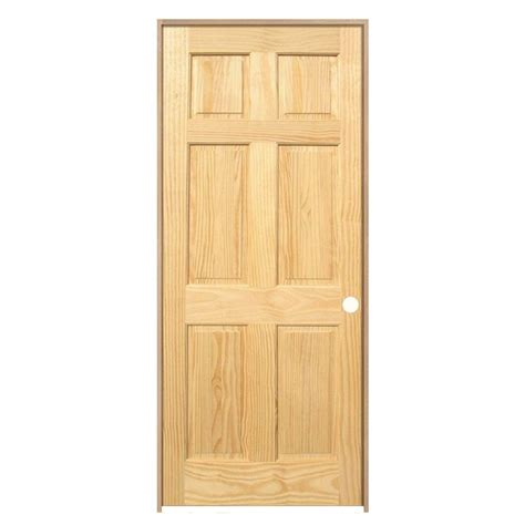 home depot interior doors sizes home depot interior doors sizes 28 images masonite 36