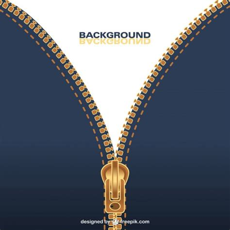 cool wallpaper zip zipper background free vector free download