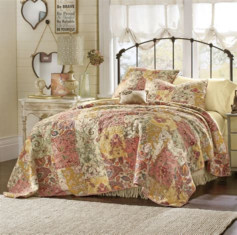 french country bedroom decor french country d 233 cor decorating ideas for the bedroom
