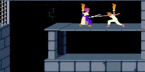 old dos games full version the top 20 dos games you can play online for free