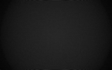 wallpaper black texture black texture wallpapers wallpaper cave
