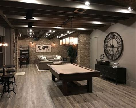 home designer pro basement best industrial basement design ideas remodel pictures