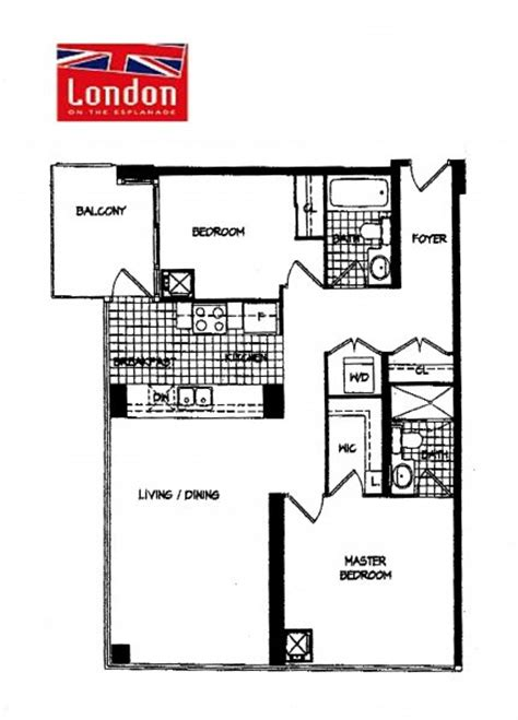 floor plan virtual tour virtual tour of 1 scott street toronto ontario m5e 1a1