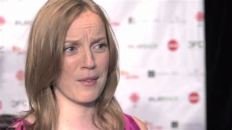 sarah polley youtube sarah polley and atom egoyan talk the stories we tell