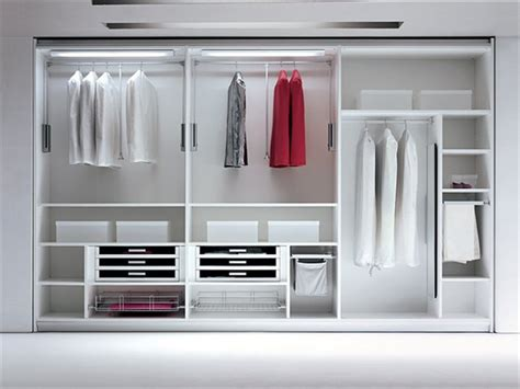 High End House Plans by Aliexpress Com Buy I Shape Walk In Closet Design From