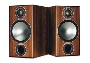 best speakers best stereo speakers 2015 what hi fi awards 2015