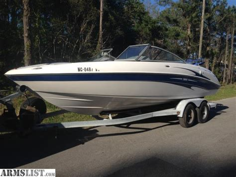 jet boat yamaha sx230 armslist for sale 2004 yamaha sx230 jet boat sport bowrider