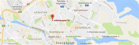 Sweden Address Search Find Us Stockholm School Of Economics