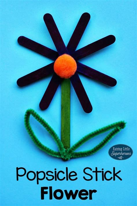 craft stick projects for preschoolers 518 best images about popsicle crafts for to make on