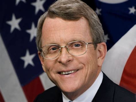 Ohio Attorney General Search Ohio Attorney General Mike Dewine Speaking To Solon Chamber Of Commerce Oct 18