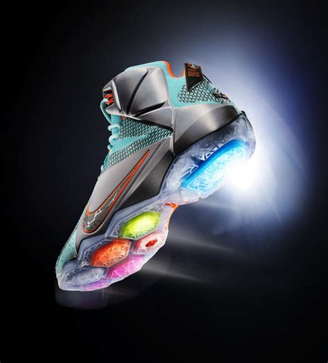 lebron 12 basketball shoes lebron 12 basketball shoes free large images