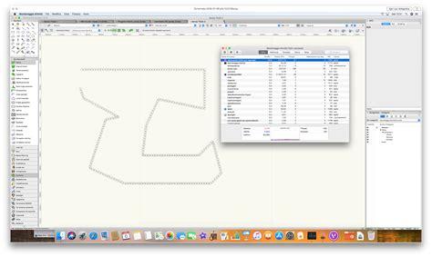 software arredo interni software design interni software design interni with