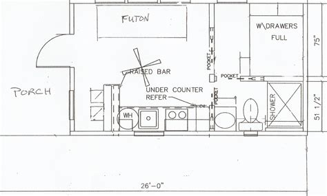 fishing cabin floor plans 100 fishing cabin floor plans 2 story cabin plans