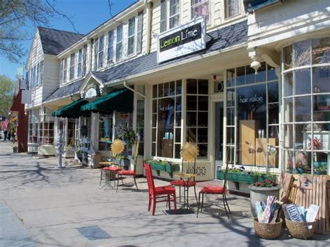 shopping cape cod town of chatham and its shopping gem huffpost