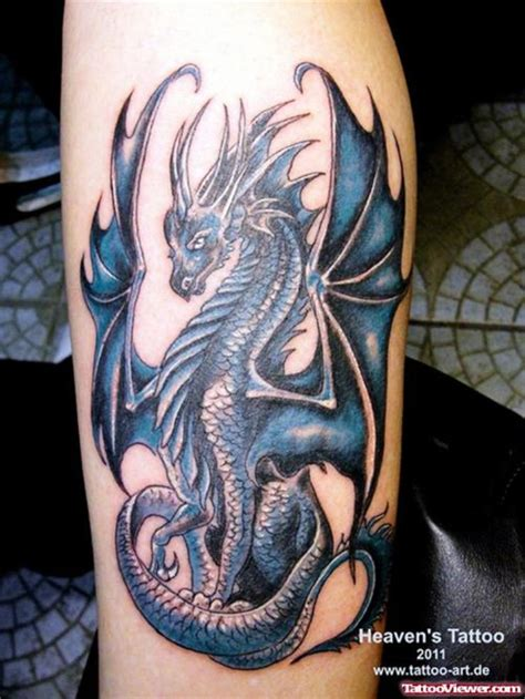 dragon tattoo designs for legs 75 designs for and