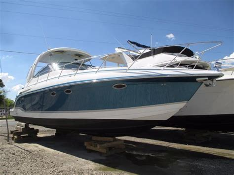 boat motors for sale utah used power boats boats for sale in utah united states 3